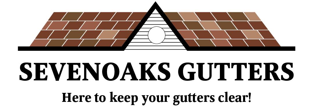 Sevenoaks Gutters